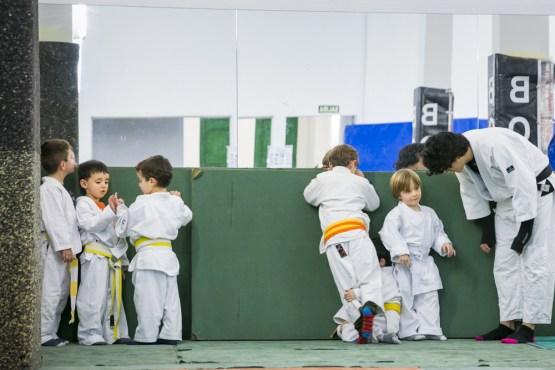 de planes por la comarca club judo bokken hondarribia gipuzkoa niños bidasoa txingudi deocio 71