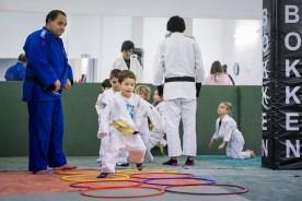 de planes por la comarca club judo bokken hondarribia gipuzkoa niños bidasoa txingudi deocio 73