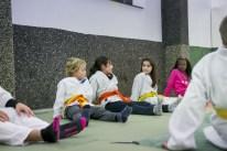 de planes por la comarca club judo bokken hondarribia gipuzkoa niños bidasoa txingudi deocio 81