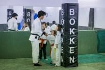 de planes por la comarca club judo bokken hondarribia gipuzkoa niños bidasoa txingudi deocio 85