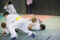 de planes por la comarca club judo bokken hondarribia gipuzkoa niños bidasoa txingudi deocio 90