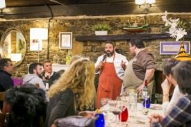de planes por la comarca hondarribia gipuzkoa gastronomia argentina cenas ocio deeventos 311