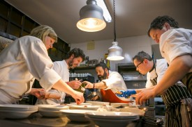 de planes por la comarca hondarribia gipuzkoa gastronomia argentina cenas ocio deeventos 317