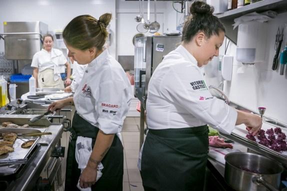 de planes por la comarca hondarribia gipuzkoa gastronomia argentina cenas ocio deeventos 321