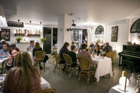 de planes por la comarca hondarribia gipuzkoa gastronomia argentina cenas ocio deeventos 323