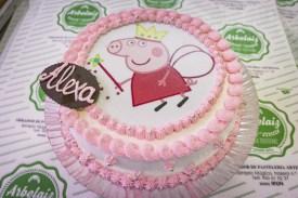 de planes por la comarca obrador arbelaiz pasteleria opillas tartas pasteles irun gipuzkoa gastronomia bidasoa txingudi devisita 106