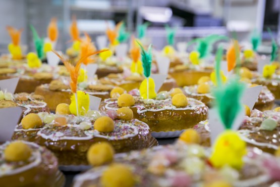de planes por la comarca obrador arbelaiz pasteleria opillas tartas pasteles irun gipuzkoa gastronomia bidasoa txingudi devisita 93