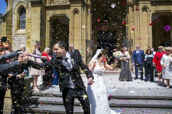 de planes por la comarca eva pascual fotografia estudio fotografico bodas irun hondarribia donostia gipuzkoa bidasoa txingudi deocio 92