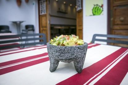 de planes por la comarca órale restaurante mexicano hondarribia gipuzkoa gastronomia comida mexicana bidasoa txingudi descubriendo 149