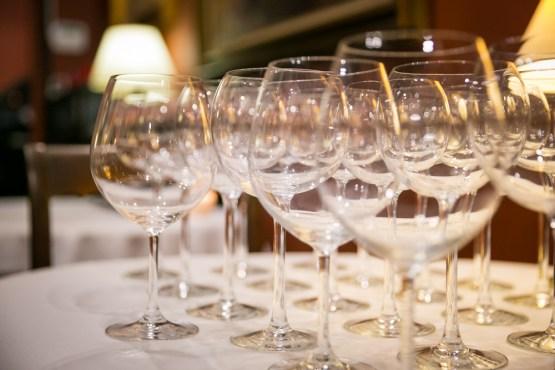 de planes por la comarca maridajes 2018 cenas de maridaje hondarribia gipuzkoa bidasoa txingudi gastronomia ocio eventos 456
