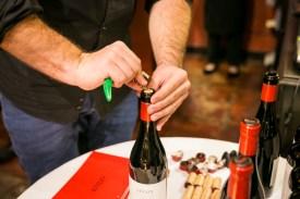 de planes por la comarca maridajes 2018 cenas de maridaje hondarribia gipuzkoa bidasoa txingudi gastronomia ocio eventos 462