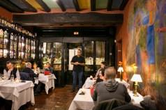 de planes por la comarca maridajes 2018 cenas de maridaje hondarribia gipuzkoa bidasoa txingudi gastronomia ocio eventos 468