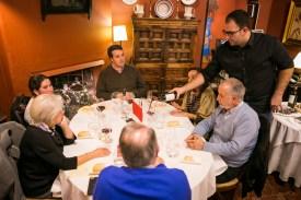 de planes por la comarca maridajes 2018 cenas de maridaje hondarribia gipuzkoa bidasoa txingudi gastronomia ocio eventos 474
