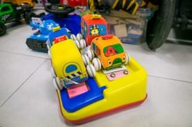 de planes por la comarca aukera tienda segunda mano juguetes articulos bebes irun gipuzkoa bidasoa txingudi decompras 106