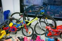 de planes por la comarca aukera tienda segunda mano juguetes articulos bebes irun gipuzkoa bidasoa txingudi decompras 108