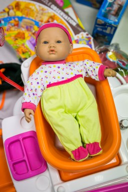 de planes por la comarca aukera tienda segunda mano juguetes articulos bebes irun gipuzkoa bidasoa txingudi decompras 113