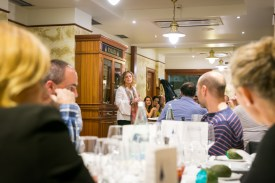 de planes por la comarca maridajes 2018 cenas de maridaje hondarribia gipuzkoa bidasoa txingudi gastronomia ocio eventos 483