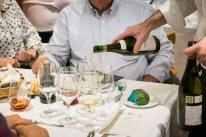 de planes por la comarca maridajes 2018 cenas de maridaje hondarribia gipuzkoa bidasoa txingudi gastronomia ocio eventos 484
