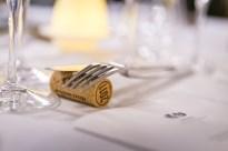 de planes por la comarca maridajes 2018 cenas de maridaje hondarribia gipuzkoa bidasoa txingudi gastronomia ocio eventos 511