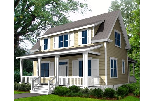 Ver planos de casas de 160 metros cuadrados planos de for Casas americanas planos