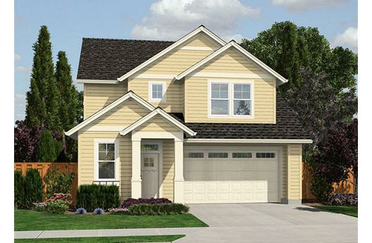 Muy bonita casa de dos plantas, tres dormitorios y 148 metros cuadrados