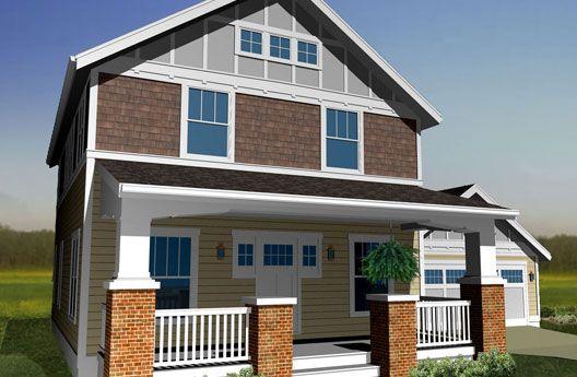 Bonita casa de dos plantas, tres dormitorios y 172 metros cuadrados