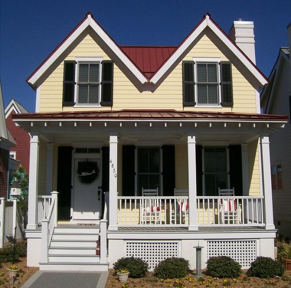 Casa acojedora de dos plantas tres dormitorios y 172 for Casa de 2 plantas de 70 metros cuadrados