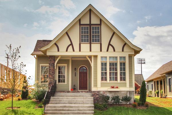 Ver planos de casas lindas planos de casas gratis for Planos de casas lindas