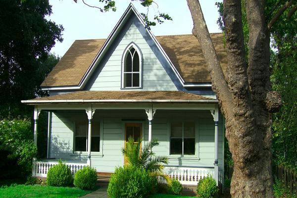 Ver planos de casas peque as de dos plantas planos de for Ver planos de casas pequenas
