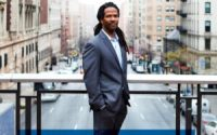 The NIH selected Columbia Professor Carl Hart to serve on their National Advisory Council on Drug Abuse. The professor is a regular heroin user citing the drug's value in providing for a good work-life balance.