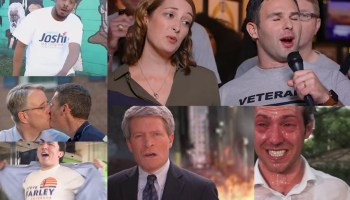 worst campaign ads of 2018
