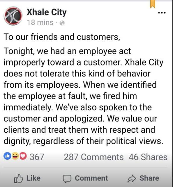 xhale city fires man.jpg