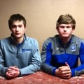 video covington catholic students respond to media lies