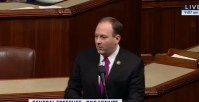 Congressman Lee Zeldin Calls Out Ilhan Omar