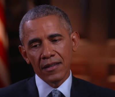 Obama meets with first-term Democrats in Congress