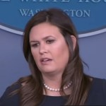 Press Briefing with Press Secretary Sarah Sanders and OMB Acting Director Russell Vought
