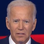 Everything Joe Biden Said During the Democratic Debate