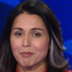 Video: Everything Tulsi Gabbard Said During the Democratic Debate
