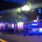 Police respond to report of active shooter in Dayton, Ohio