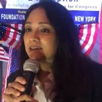Muslim Candidate Challenges AOC For Seat In Congress