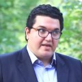 Muslim Man Aims To Become First Turkish Congressional Representative In The U.S.