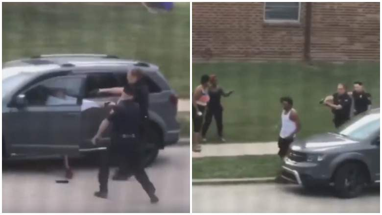 kenosha-police-shooting-video