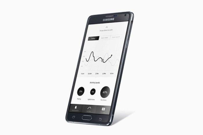 montblanc-smartwatch3