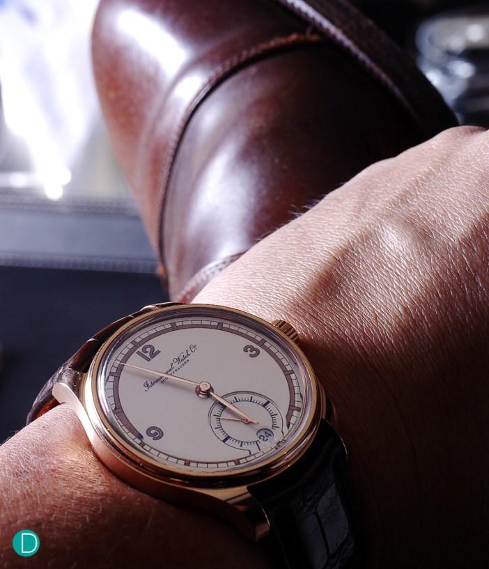 iwc-75-8day-wrist
