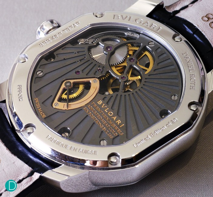 bulgari-papillon-tourbillon-back