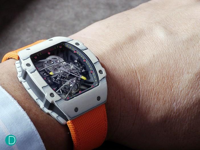 richardmille-rm27-07-wrist