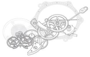 remontoir from Chronometre Optimum.