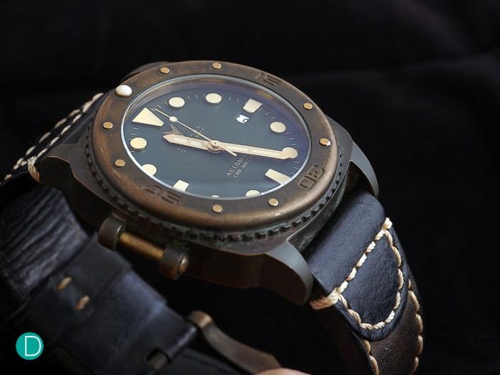 vintage-concepts-bronzo-oblique