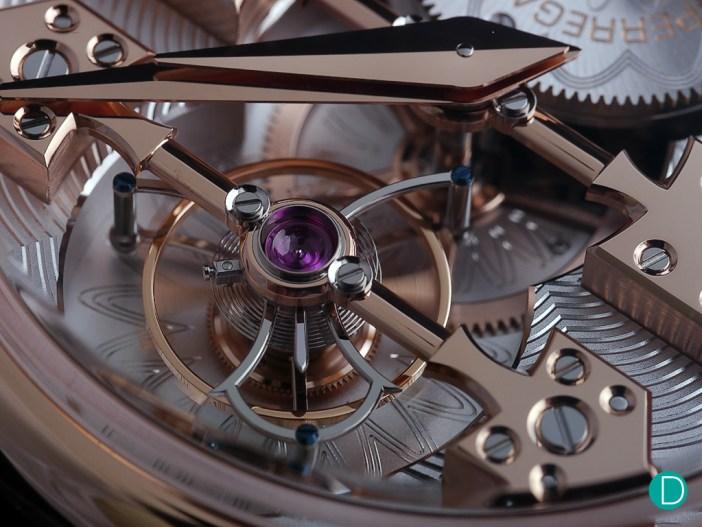 gp-3b-tourbillon-detail