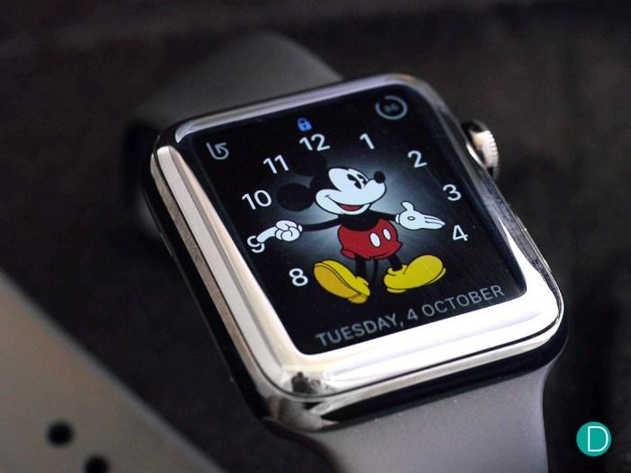 apple-watch2-oblique